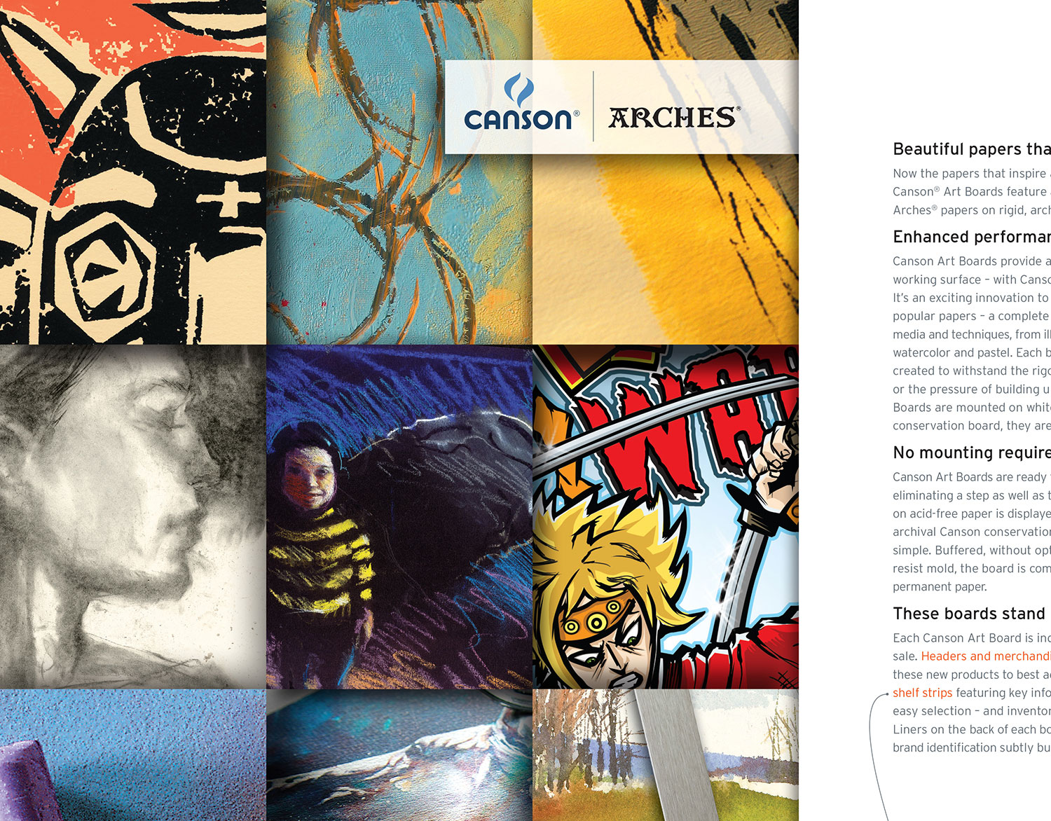 CANSON-ART-BOARD-PADS-BROCHURE-SPREAD-SLIDE.jpg