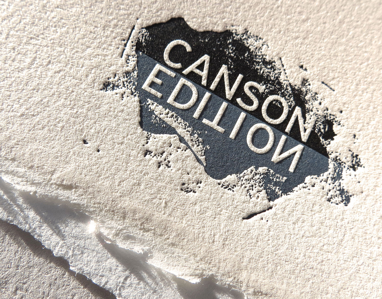 CANSON-EDITION-LOGO-PHOTO-SLIDE.jpg