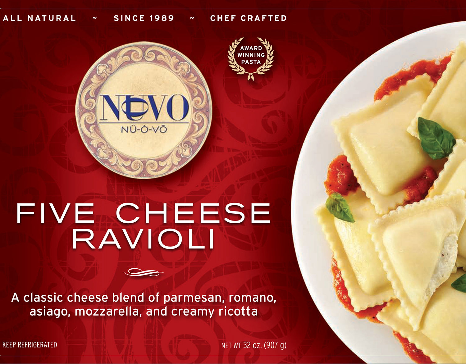 NUOVO-PASTA-RAVIOLI-PACKAGING-SLIDE.jpg