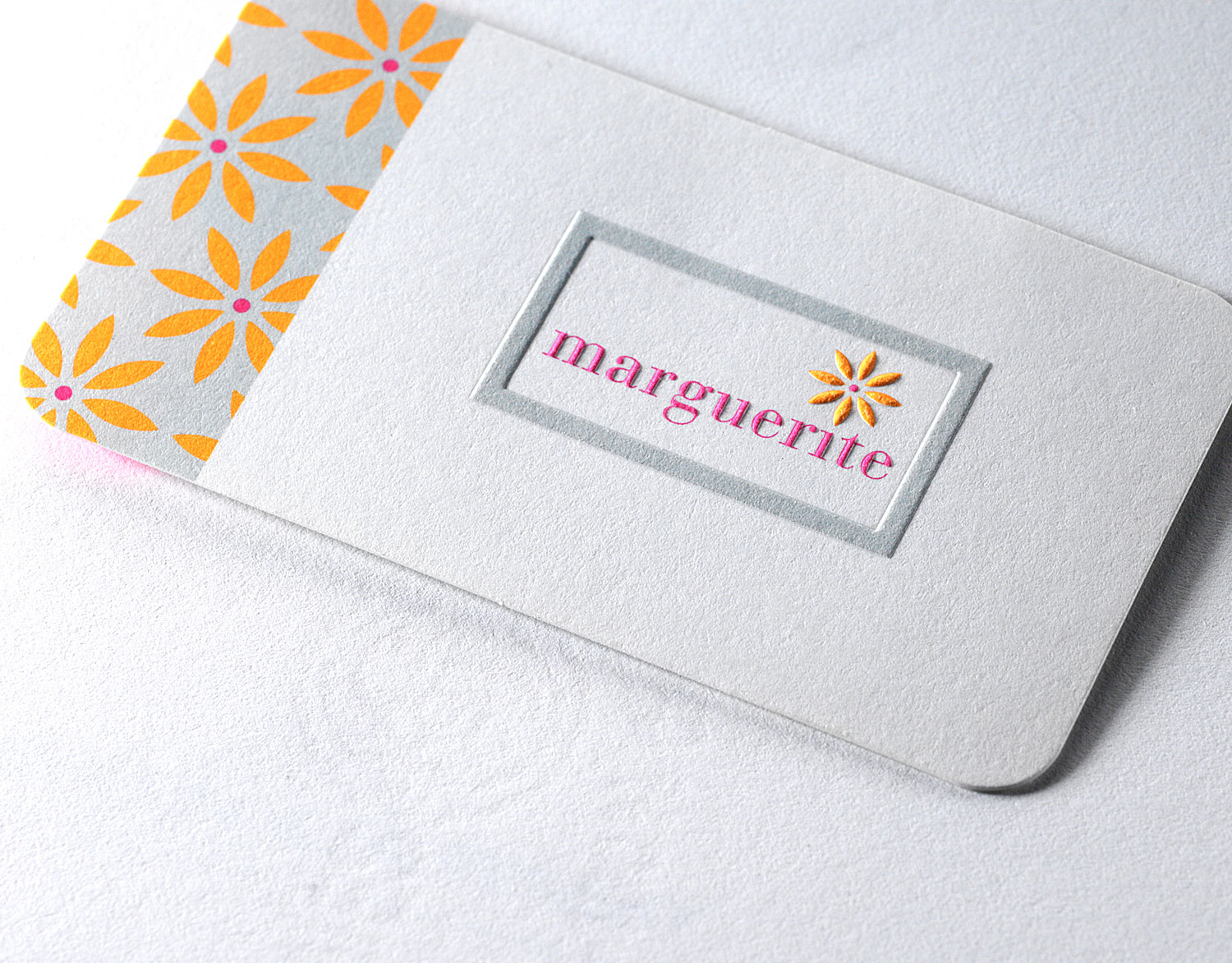 MARGUERITE-HANDBAG-LOGO-STATIONERY-SLIDE.jpg