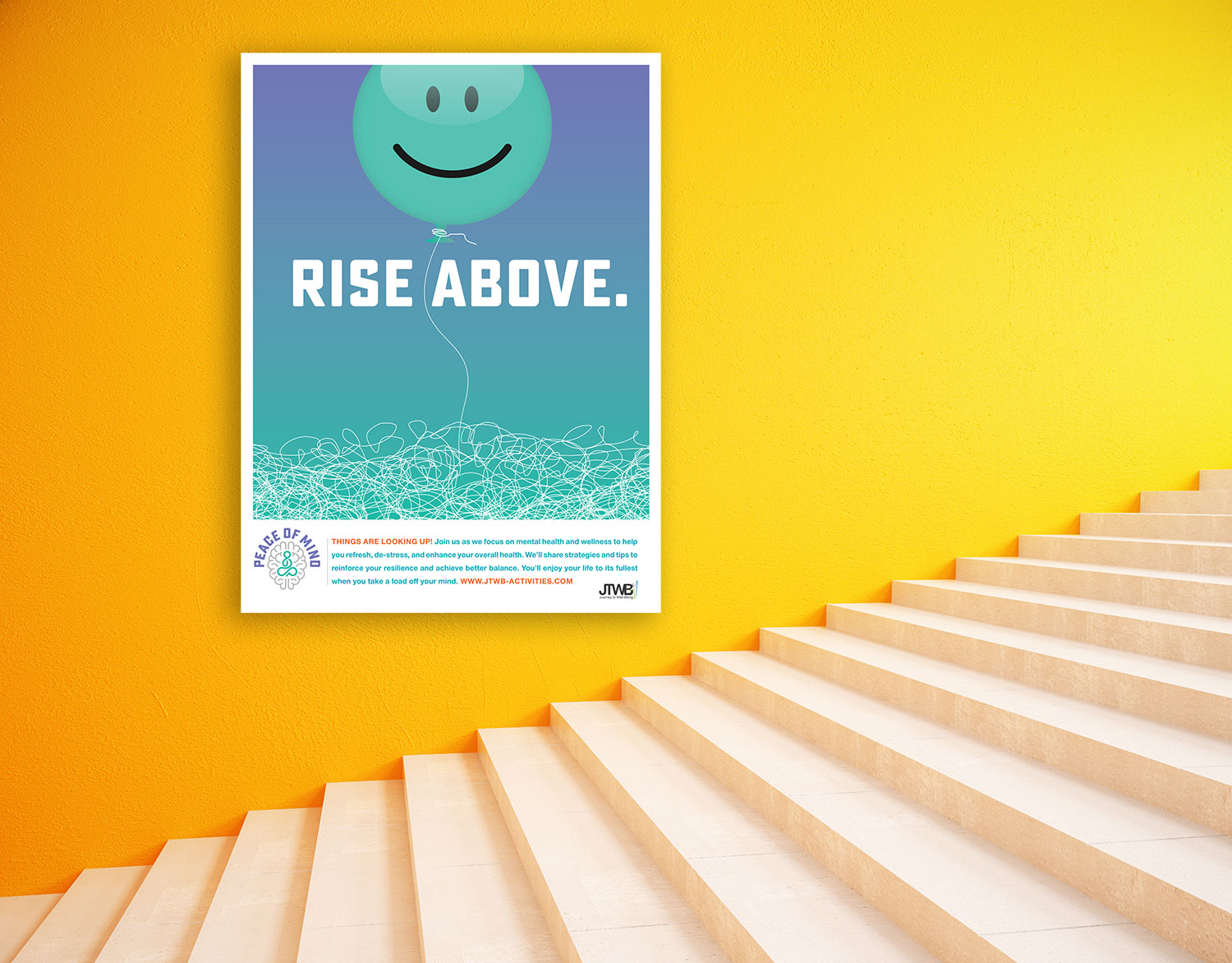 AFFINION-GROUP-RISE-ABOVE-POSTER-SLIDE.jpg