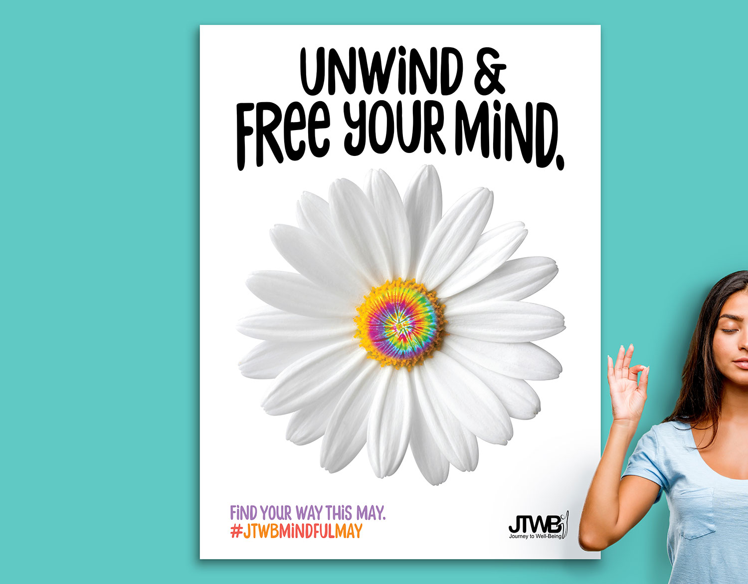 AFFINION-GROUP-MINDFUL-MAY-POSTER-SCENE-SLIDE.jpg