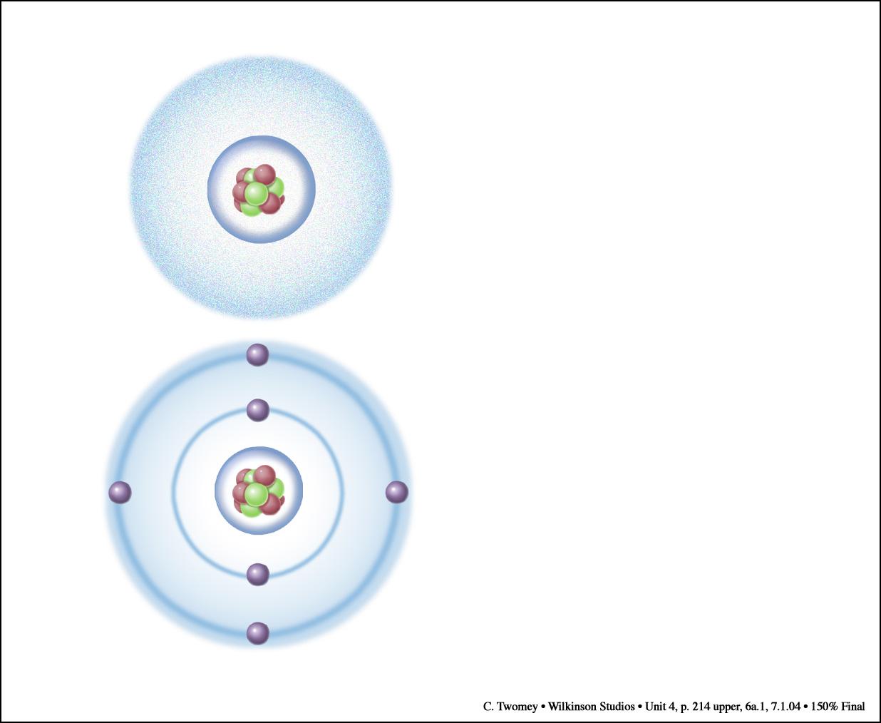 cellularbonds51500.jpg