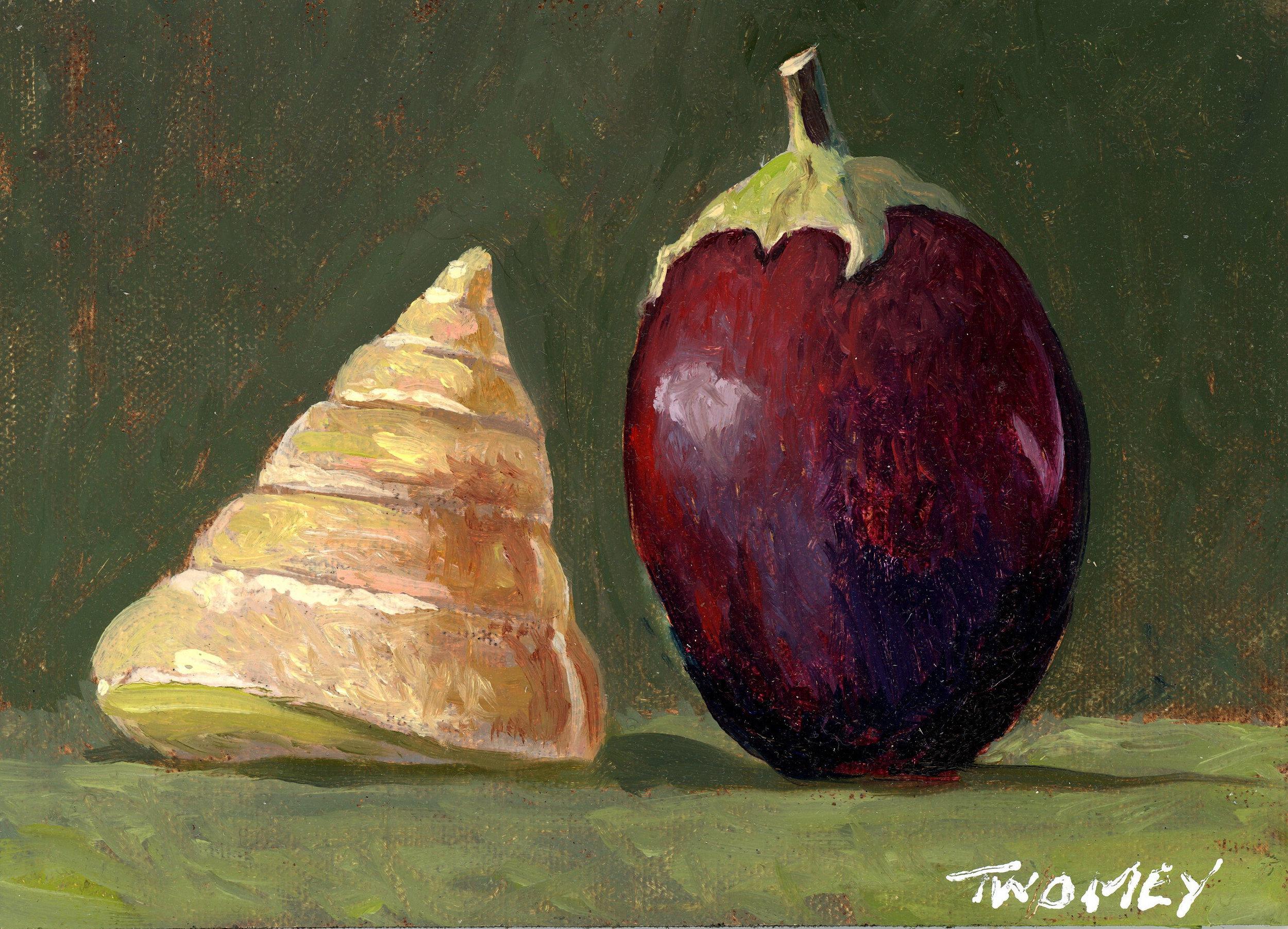 EggplantShell400.jpg