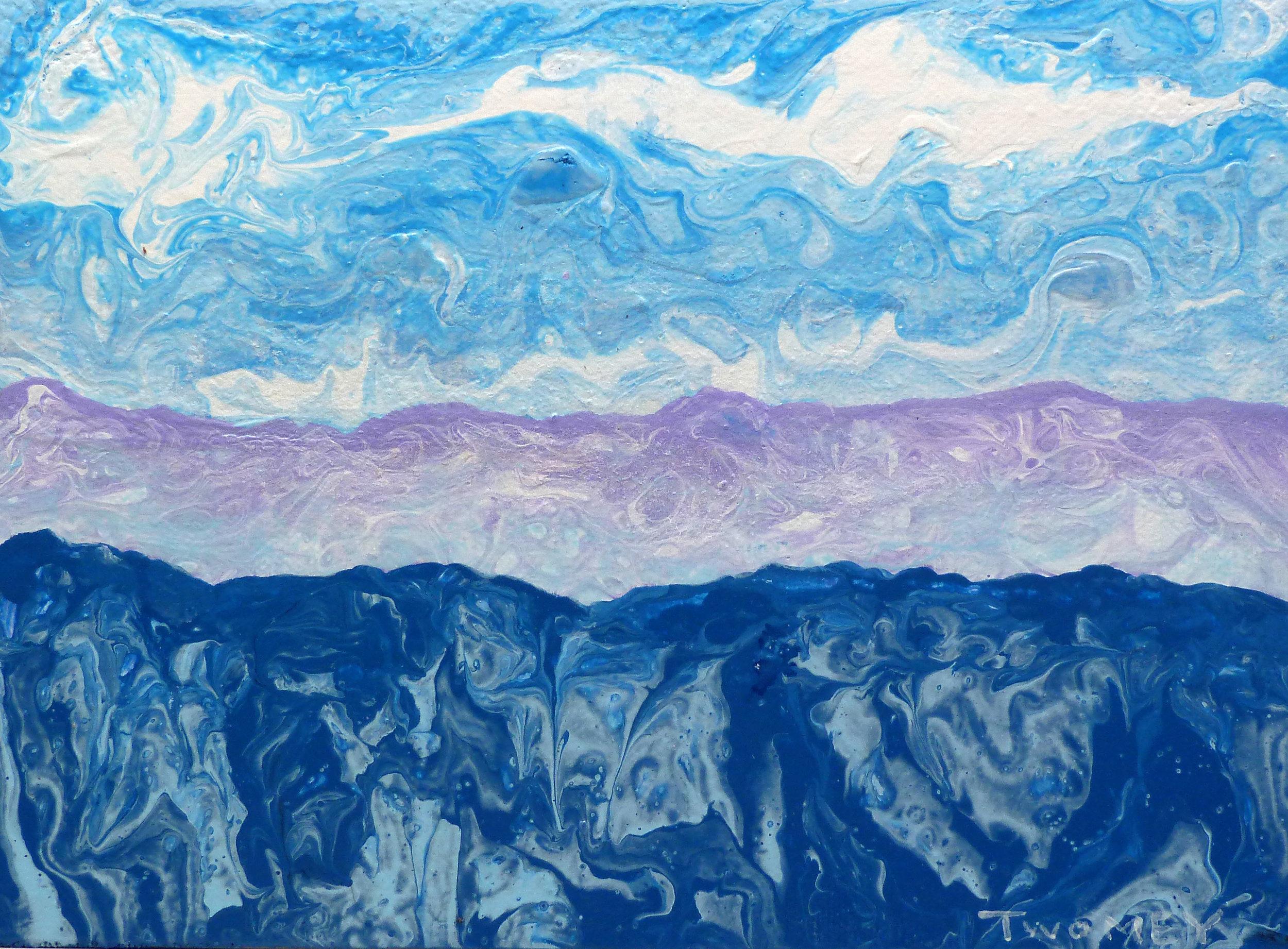 blueridgeswirl.jpg