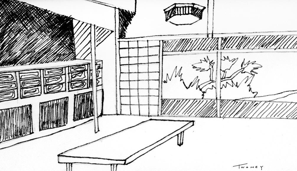 japanzengardens11980.jpg