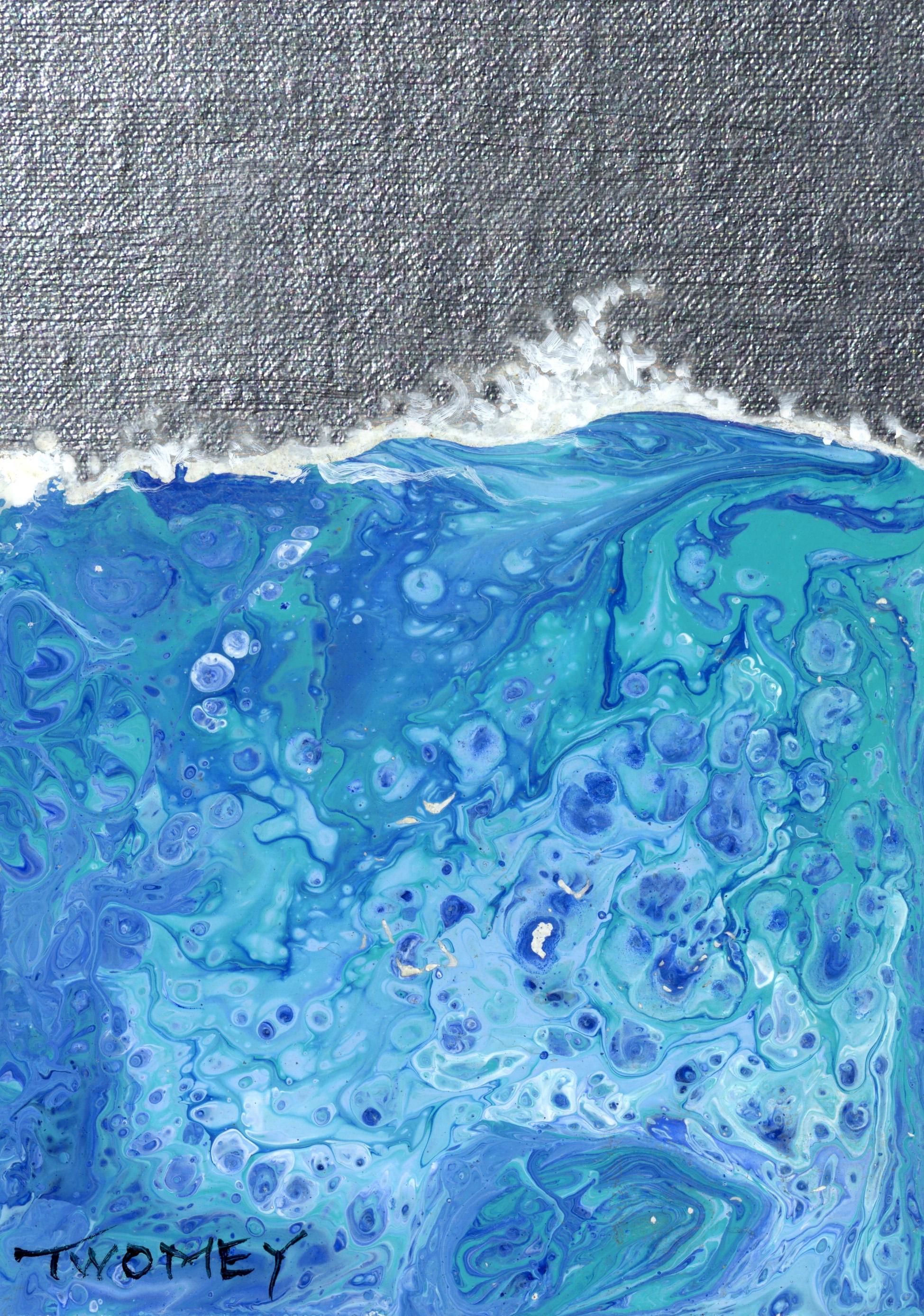 waveswithsilversky.jpg
