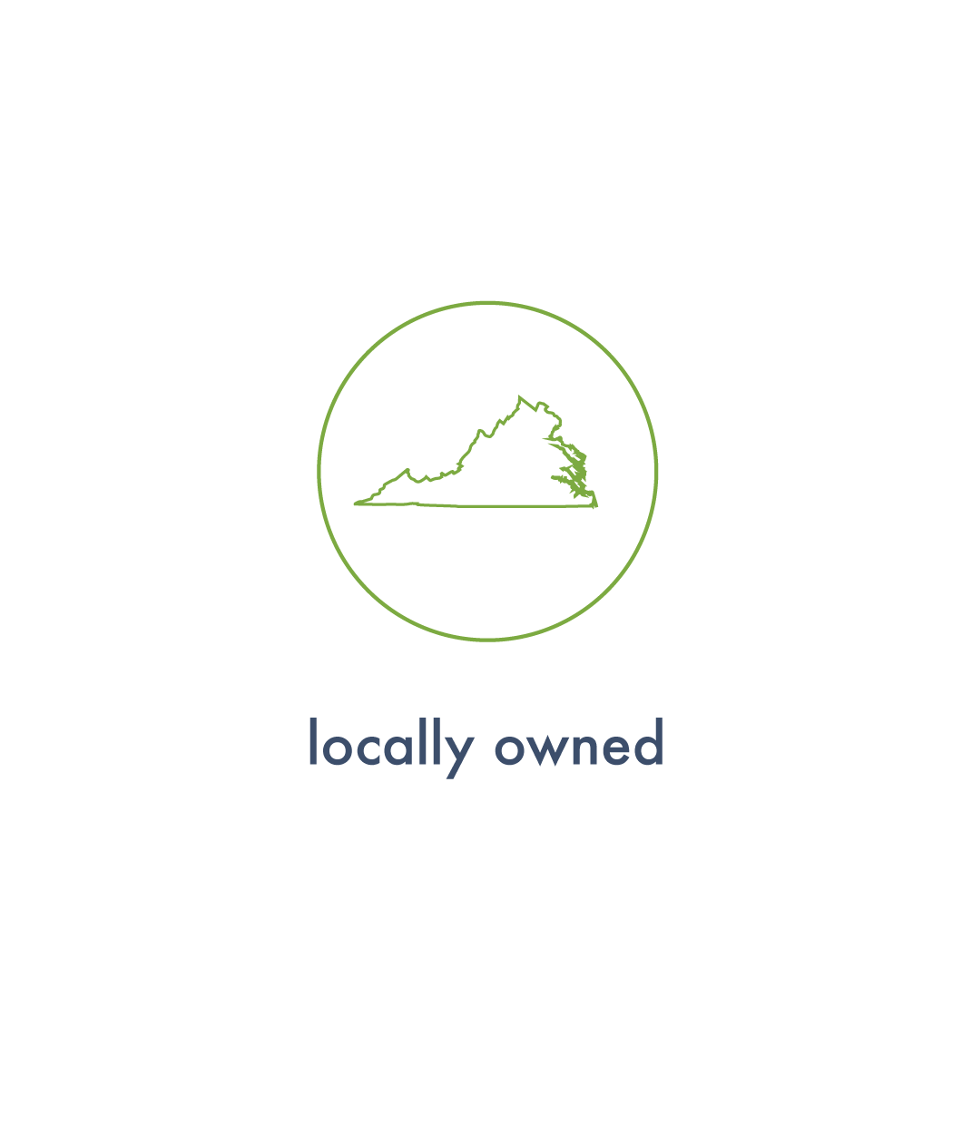 icon_local_4-01.png