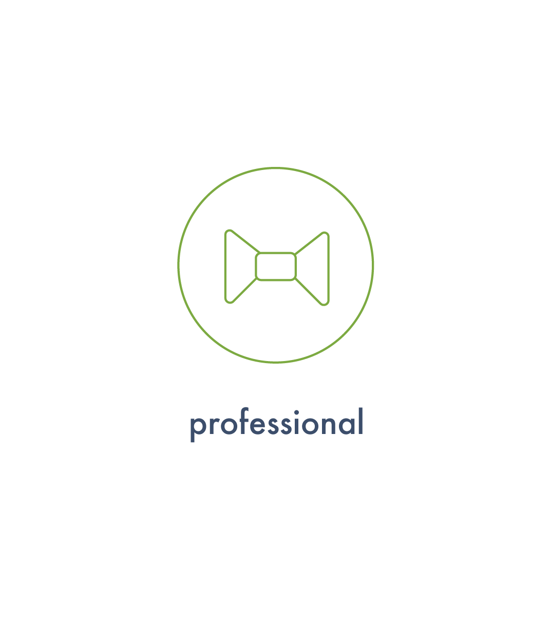 icon_professional_4-01.png