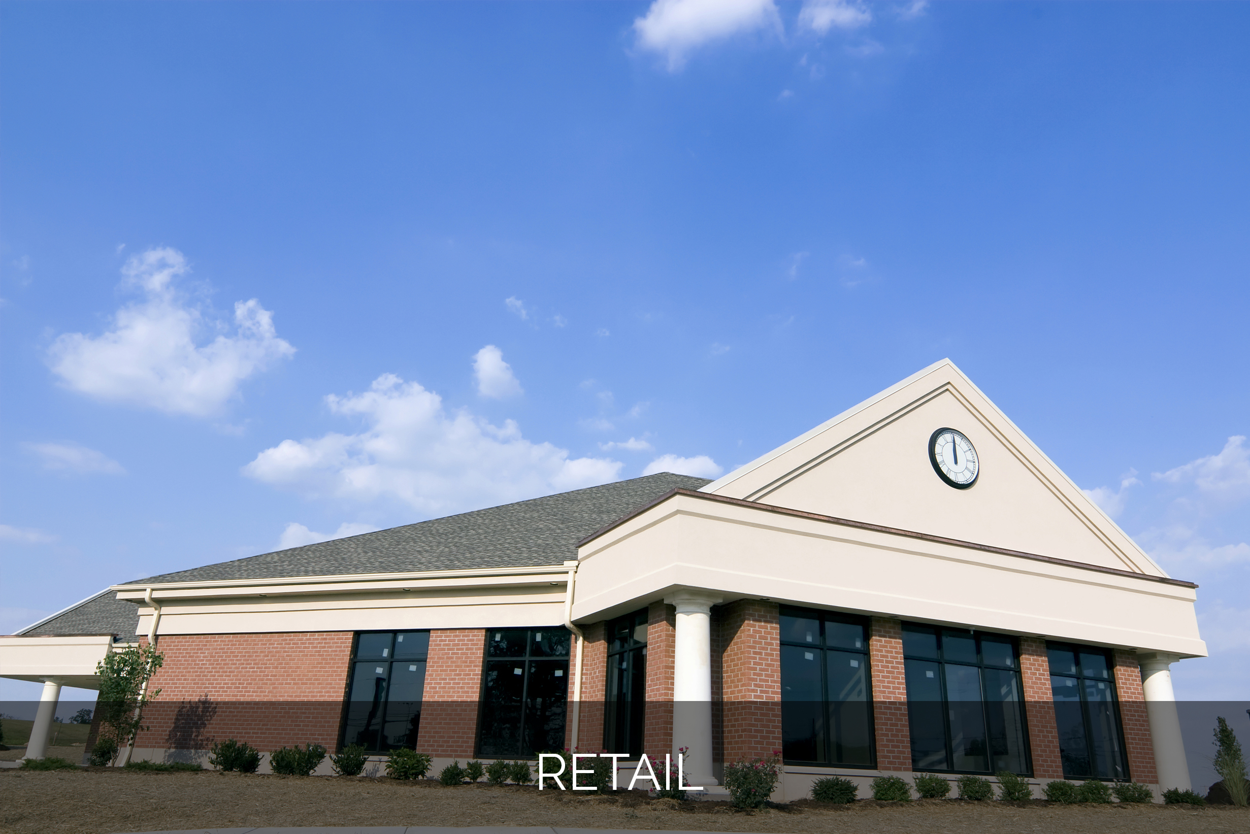 retail-TEXT.jpg
