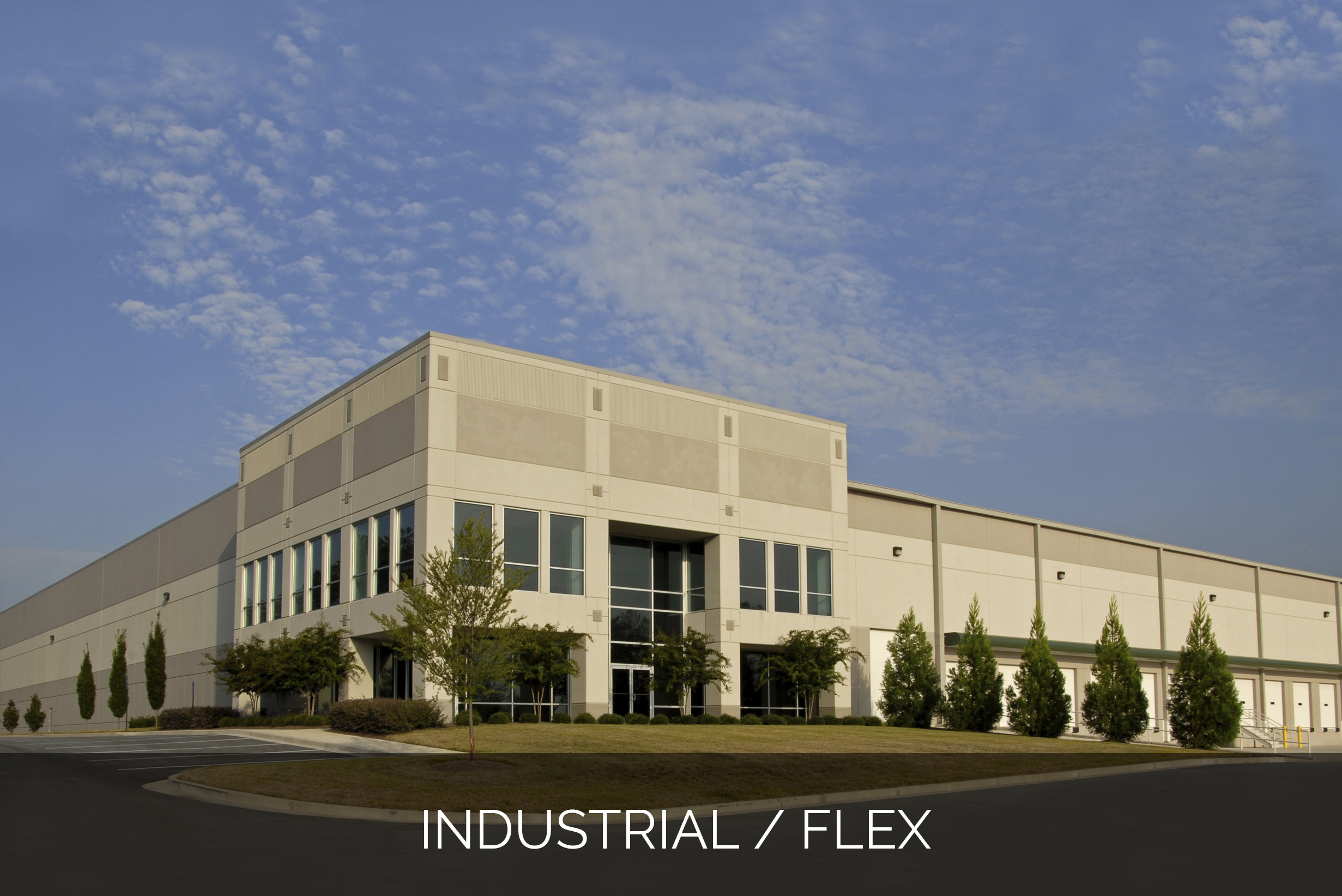 industrialflex-TEXT.jpg