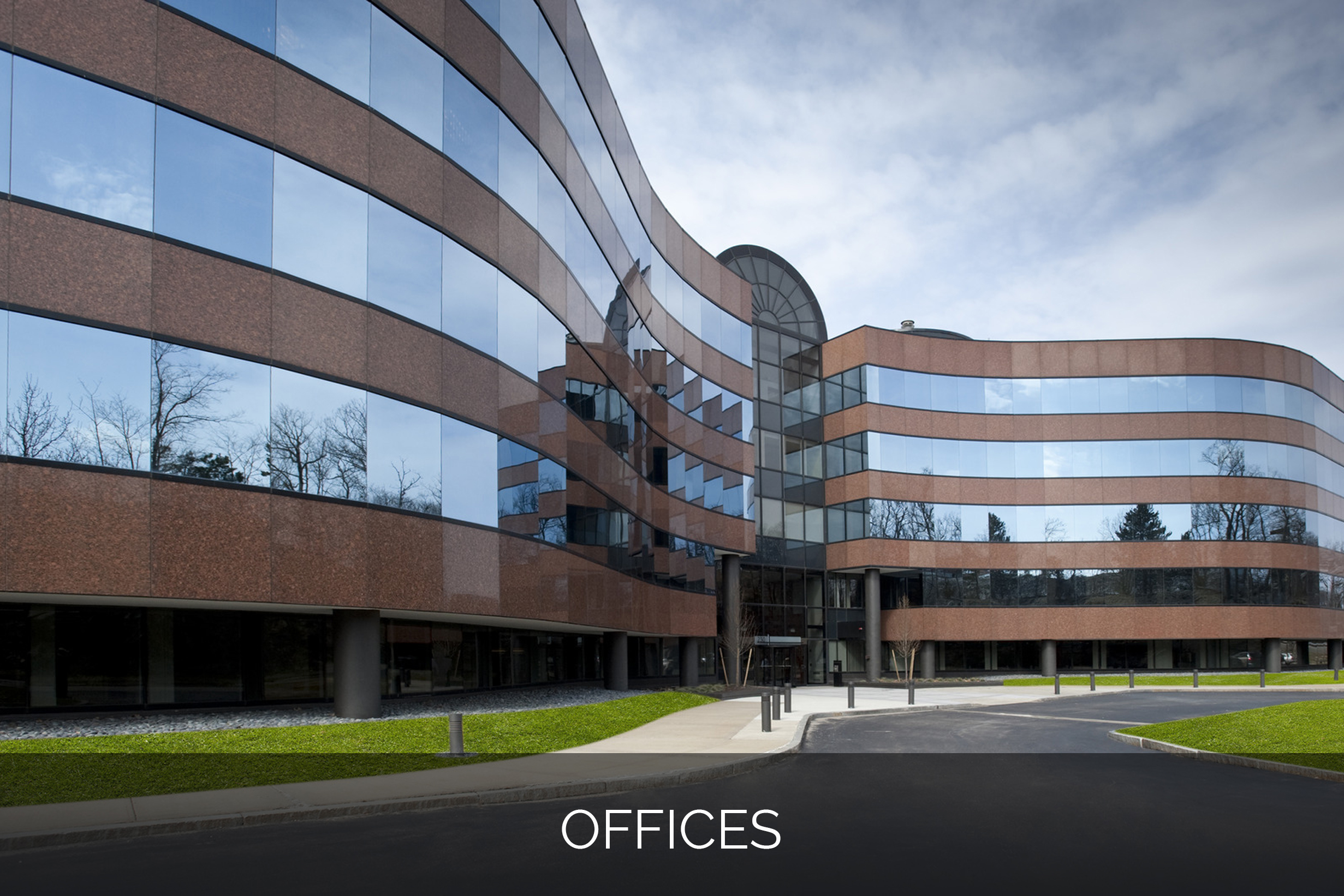 offices-TEXT.jpg