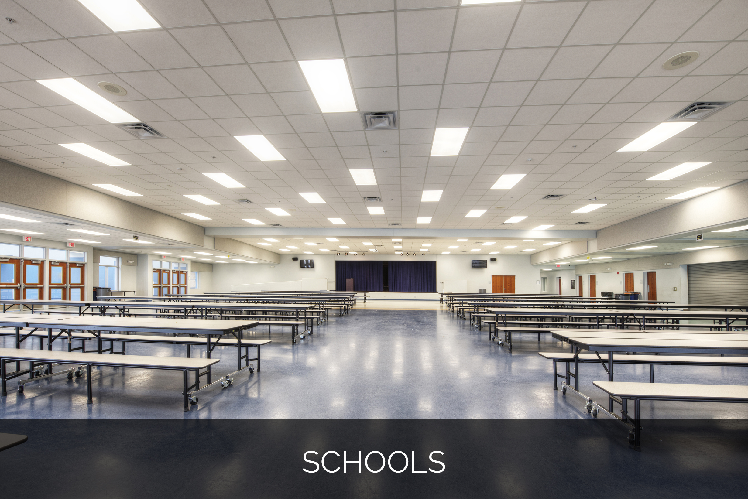 schools-TEXT.jpg