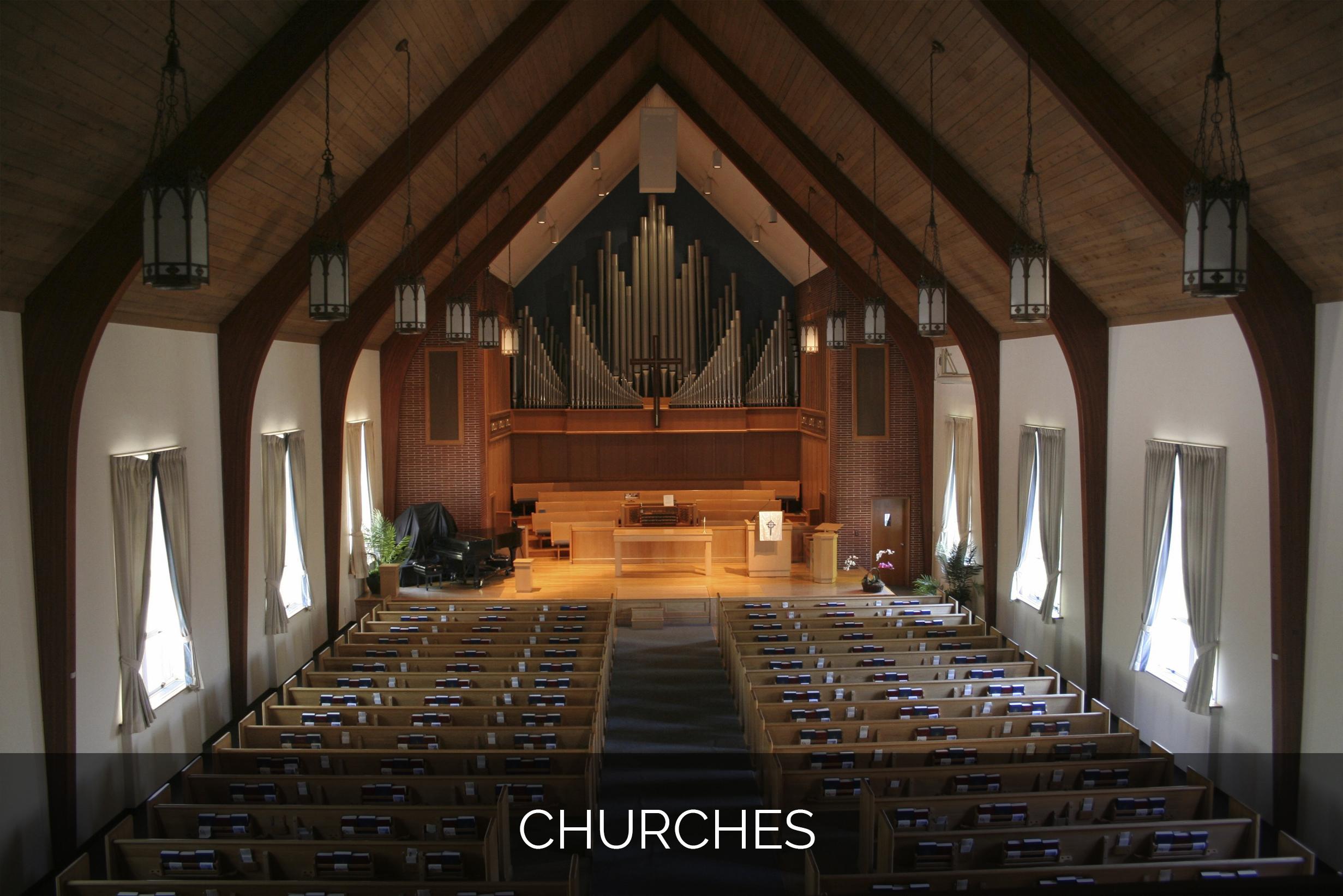 churches-TEXT.jpg