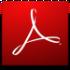 Adobe_Reader_v9-0_icon.png