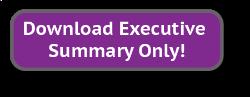executive-summary-button-01.png