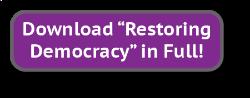 restoring-democracy.png