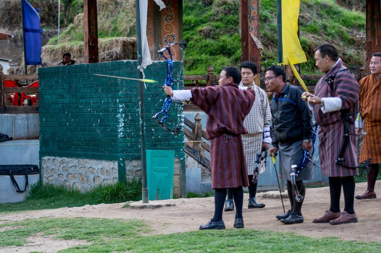 bhutan photo.jpg