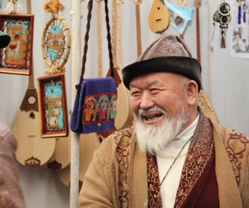 kazakhstan photo.jpg