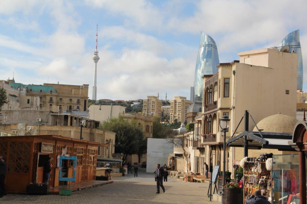 azerbaijan photo.jpg