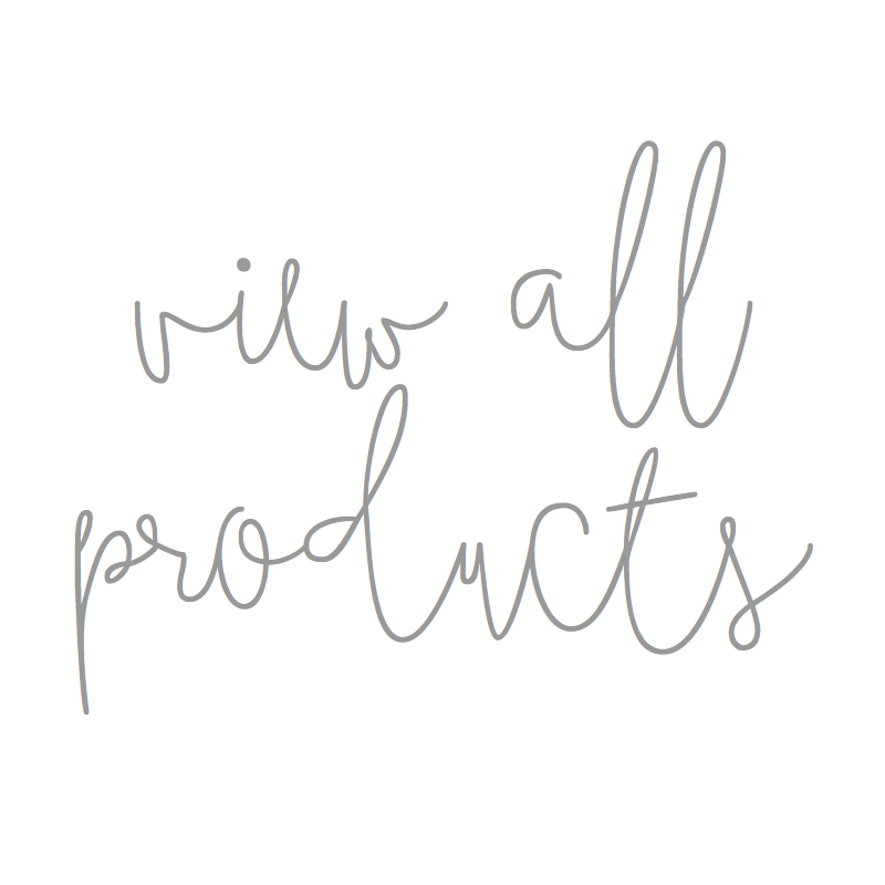 all products simple.002.png