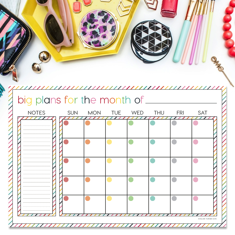 candy stripe crush monthly planner.png
