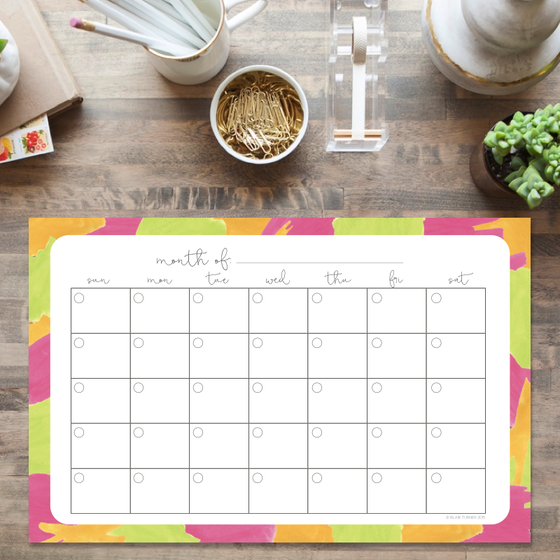 citrus splash monthly planner.png