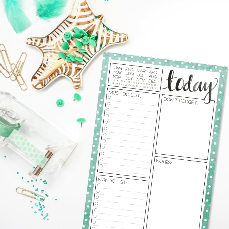 let's get dotty daily planner.png