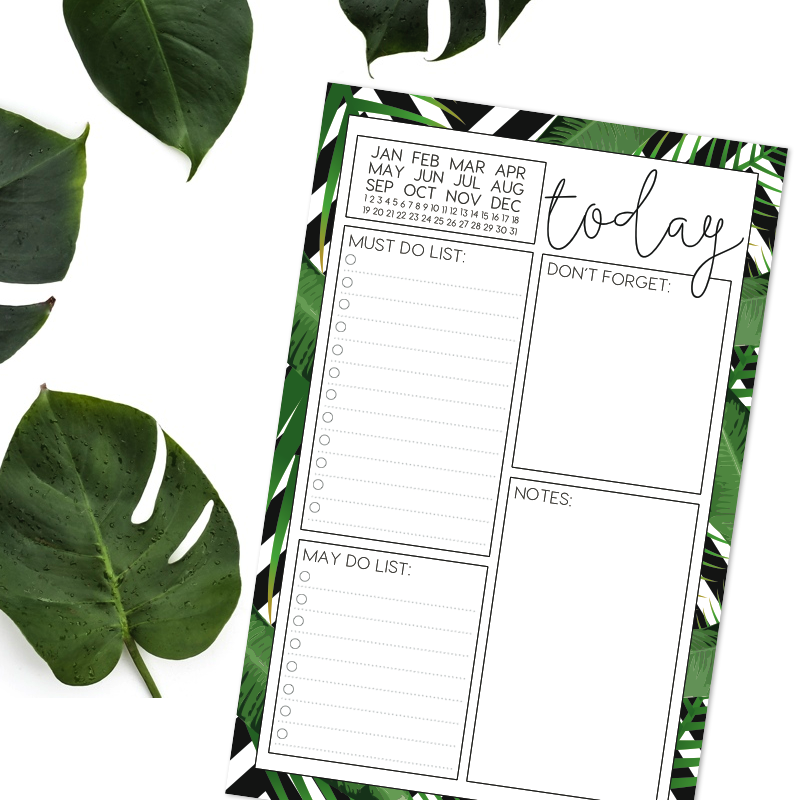 plans and palms daily planner.png