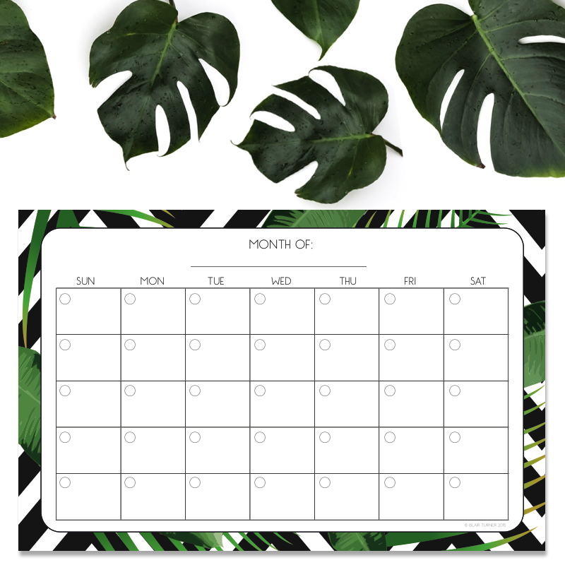 plans and palms monthly planner.png