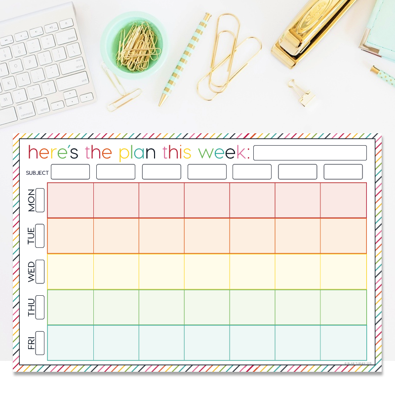 weekly lesson planner.png