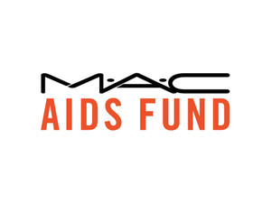 mac-aisd-fund-logo_-_640w.jpeg