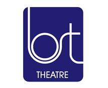 lost_theatre03.jpg
