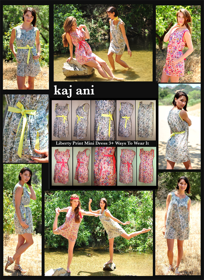 SEE THIS AND MORE @ THE KAJ ANI STUDIO SPEAK EASY BOUTIQUE.  CLICK HERE