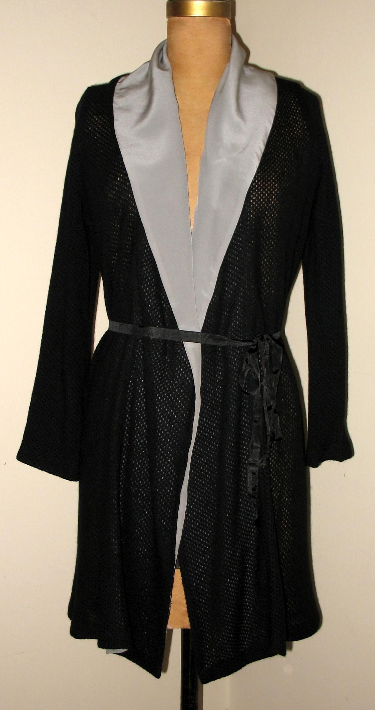 kimono-style-shawl-cardigan   CLICK HERE TO SEE.