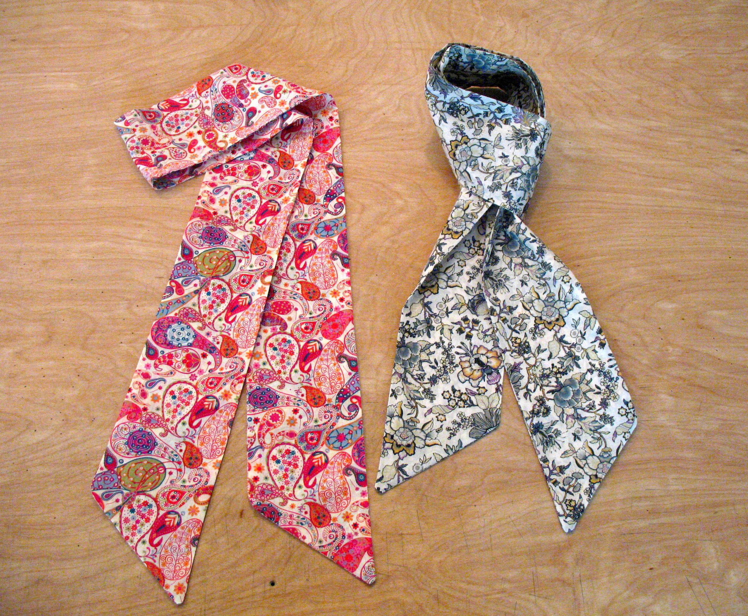 LibertyScarves.JPG