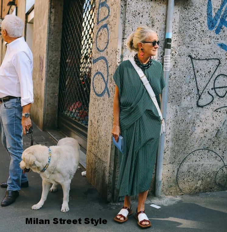milan street-style..jpg