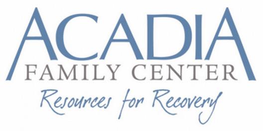 acadia_family_center.jpg