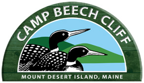 camp_beech_cliff.jpg