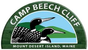 camp_beech_cliff.jpg