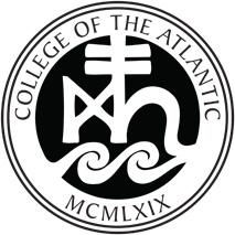 college_of_the_atlantic.jpg