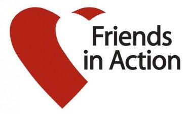 friends_in_action.jpg