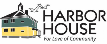 harbor_house_community_center.jpg