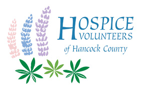 hospice_volunteers_hancock_county.jpg