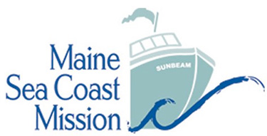 maine_sea_coast_mission.jpg