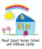 mount_desert_nursery_school.jpg