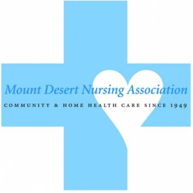 mount_desert_nursing_association.jpg