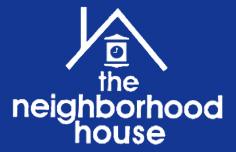 neighborhood_house.jpg