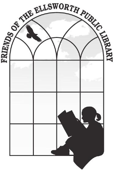 friends_of_ellsworth_public_library.jpg