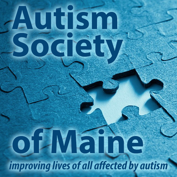 autism_society_of_maine.png